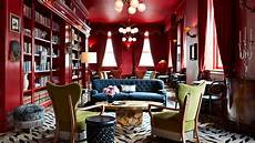 maison de la luz could be new orlean s most luxurious
