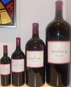 Le Aus Weinflasche - gro 223 flaschen wein weinbaule de the home of wine guten