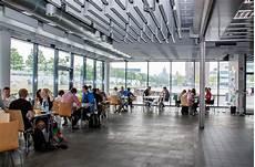 Mensa Cus Kleve Hochschule Rhein Waal