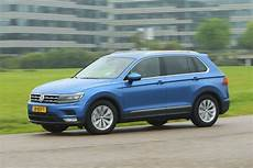 tiguan 1 4 tsi 150 volkswagen tiguan 1 4 tsi connected series 150 pk 2016