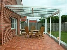 glas für terrassenüberdachung terrassenueberdachung 1 terrassen 252 berdachungen aus