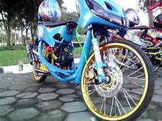 Modif Mio Sporty by Modifikasi Mio Sporty 2015 Modifikasi Lu Mio Sporty