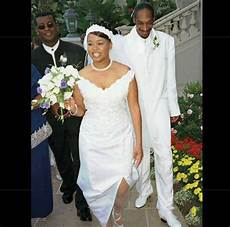 wedding wednesday 5 facts about the shante taylor snoop dogg marriage popdust