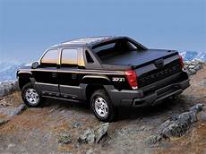 2019 chevy avalanche 2019 chevrolet avalanche review changes cabin engine