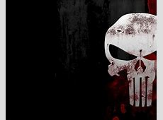 Download 1280x1024 The Punisher, Logo Wallpapers