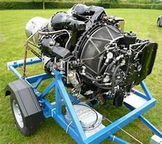 small engine maintenance and repair 2010 rolls royce phantom electronic toll collection rolls royce derwent engine classic turbojet
