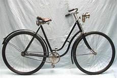fahrrad felgen gold ersatzteile zu dem fahrrad