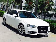 how it works cars 2012 audi a4 auto manual audi a4 2012 tfsi 1 8 in penang automatic sedan white for rm 106 000 3855328 carlist my