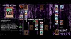 yu gi oh dueling nexus 60 cards deck