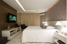 ladario soffitto led 9 dicas de ilumina 231 227 o para quarto de casal infoim 211 veis
