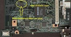 bios master password lenovo lenovo thinkpad x220 x230 bios password bin file alisaler com