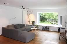 36 einzigartig wohnzimmer wand steine das beste von