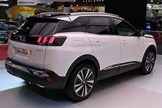 peugeot 2008 hybride rechargeable file peugeot 3008 hybrid4 motor show 2018 img 0691