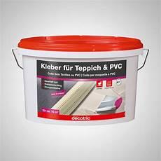 vinylboden kleber pvc teppich kleber dispersionskleber zahnspachtel