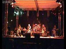rewind vasco rewind cover band vasco live ostia roma