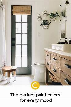 mood enhancing paint colors for every room in your home best bathroom paint colors best