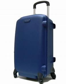 suitcase spinner 4 wheels 74 cm samsonite f lite