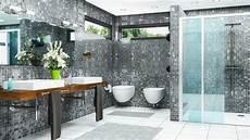 bilder badezimmer fenster fenster im badezimmer welche fenster eignen sich im bad