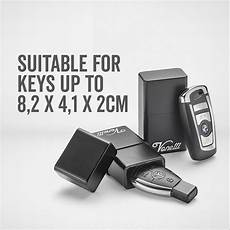 Vonetti Alpha Shield Premium Keyless Go Schutz Box
