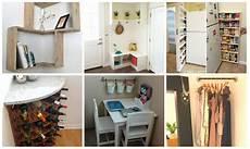 küche ecke nutzen leere ecken in der wohnung nutzen 21 praktische ideen