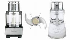 Kitchenaid Food Processor Recall Blade by Conair Recalls Cuisinart Food Processors After The Blades