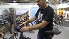 fahrrad neuheiten 2017 flyer fahrrad neuheiten 2017