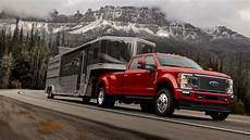 2020 ford f series duty promises 7 3l v8 and record