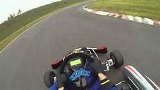 karting 2 muret circuit compet karting 2 muret jonat31