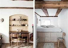 soffitti con travi appartamento con soffitti bassi travi a vista e arredi