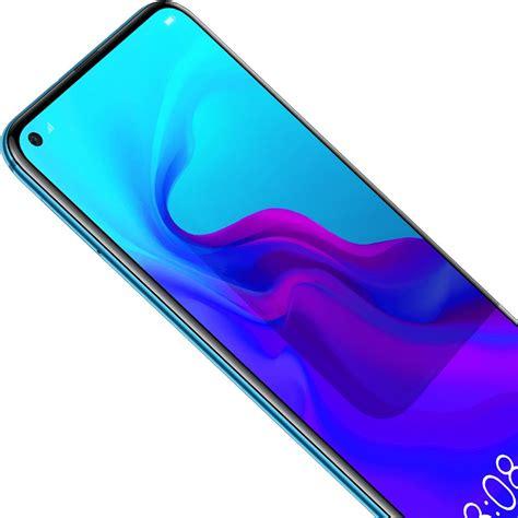 Huawei Nova 4i