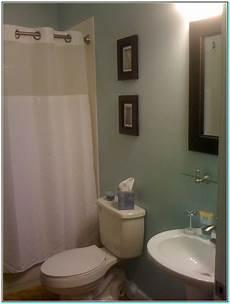 bathroom small windows ventilation very window that open