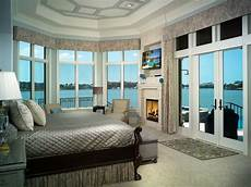 r k reiman construction custom build traditional bedroom miami by r k reiman construction