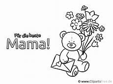 Lustige Ausmalbilder Zum Ausdrucken Lustige Bilder Zum Ausmalen Zum Muttertag