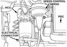 1997 chrysler concorde wiring diagram repair guides teves iv g and iv anti lock brake systems abs hydraulic unit