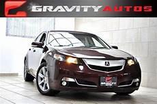 2012 acura tl auto stock 031085 for sale near sandy springs ga ga acura dealer