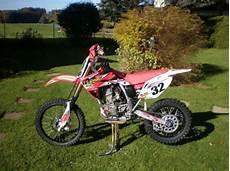 50ccm gebraucht kaufen motorrad sonstige marken motorr 228 der gebraucht kaufen