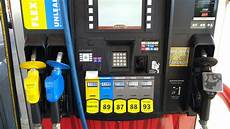 increased ethanol volumes as epa releases renewable