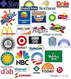 illuminati corporate symbols masonic logos occult symbols sun logo logos