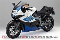 2012 bmw k 1300 s hp preview