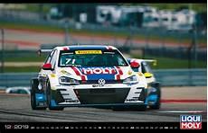 motorsport kalender 2019 liqui moly