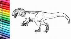 Malvorlagen Elefant Rex Dinosaurier Ausmalbilder Tyrannosaurus Rex Neu Spannende