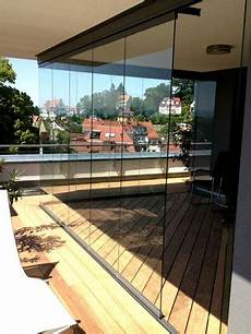 Faltsystem Schiebesystem Glasschiebeelemente Wintergarten