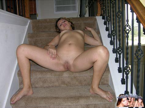Nude Cuban Women