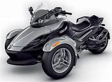 moto 3 roue benvoiture71 moto a 2 roue ou a 3 roue
