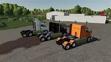 89 kenworth t600 fuse box diagram kenworth t610 v1 0 0 0 for farming simulator 2019 farming simulator 2019 19 mod fs 19 mod