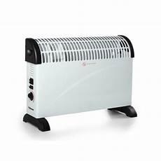 chauffage ecologique pas cher radiateur 2000w electrique chauffage electrique inertie