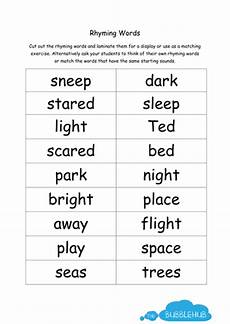 oliver who would not sleep lesson ideas and themes by