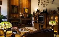 country style home decor country style home decor ideas