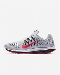 nike air zoom winflo 5 s running shoe nike in