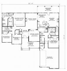 usda house plans usda house plans plougonver com